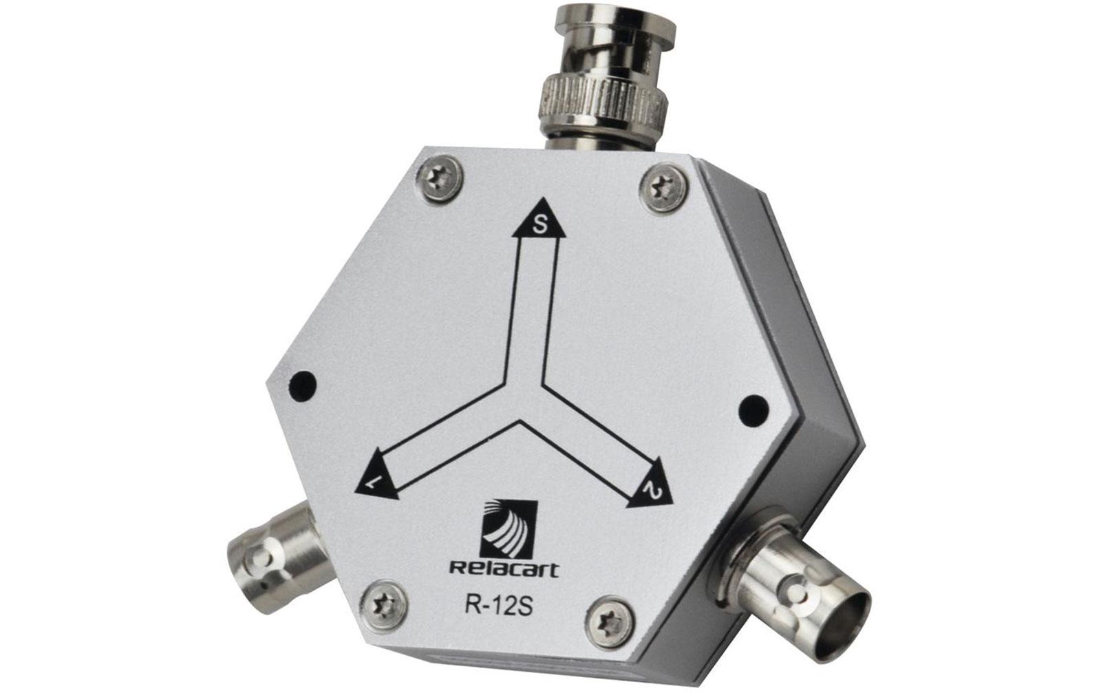 relacart-r-12s-antennenverteiler-hub
