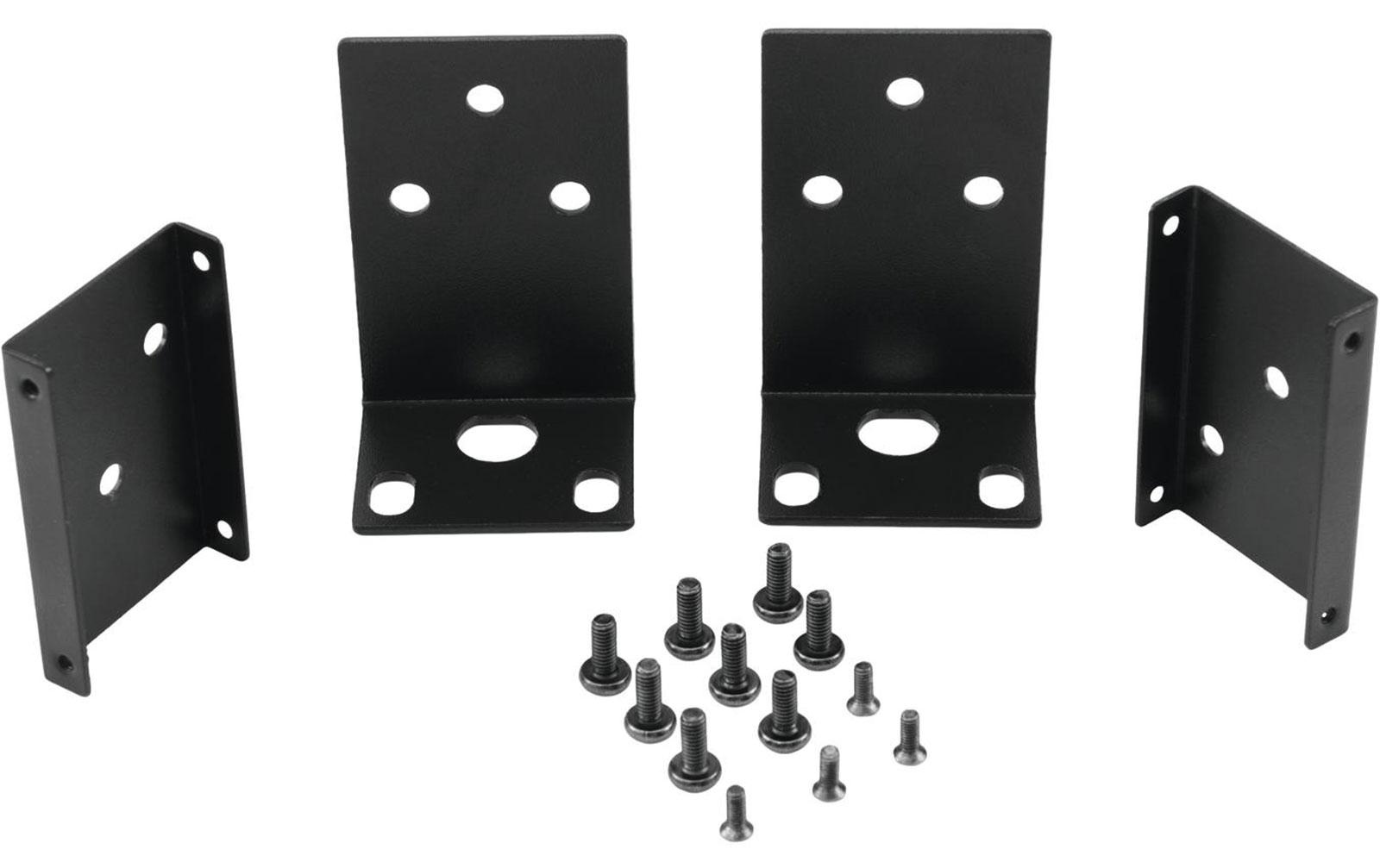 relacart-r-m2-rackmontageset