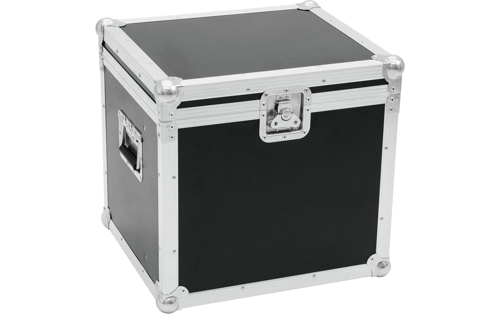 roadinger-flightcase-2x-eye-7-rgbw-zoom