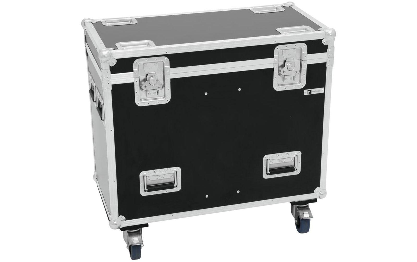 roadinger-flightcase-2x-plb-280