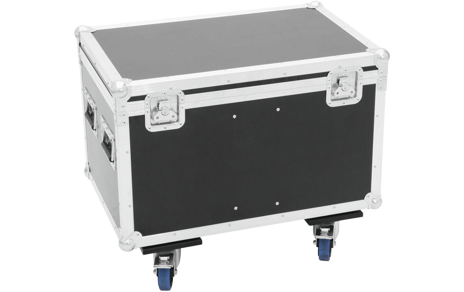 roadinger-flightcase-4x-eye-7-rgbw-zoom