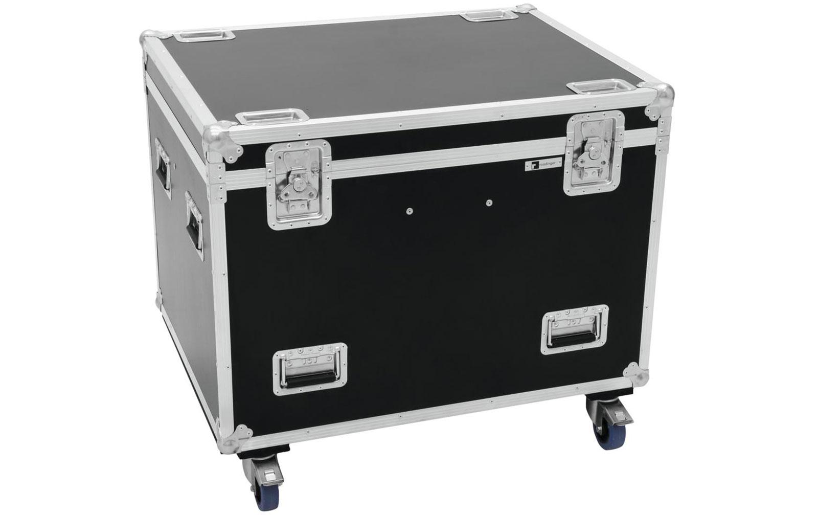 roadinger-flightcase-4x-plb-280