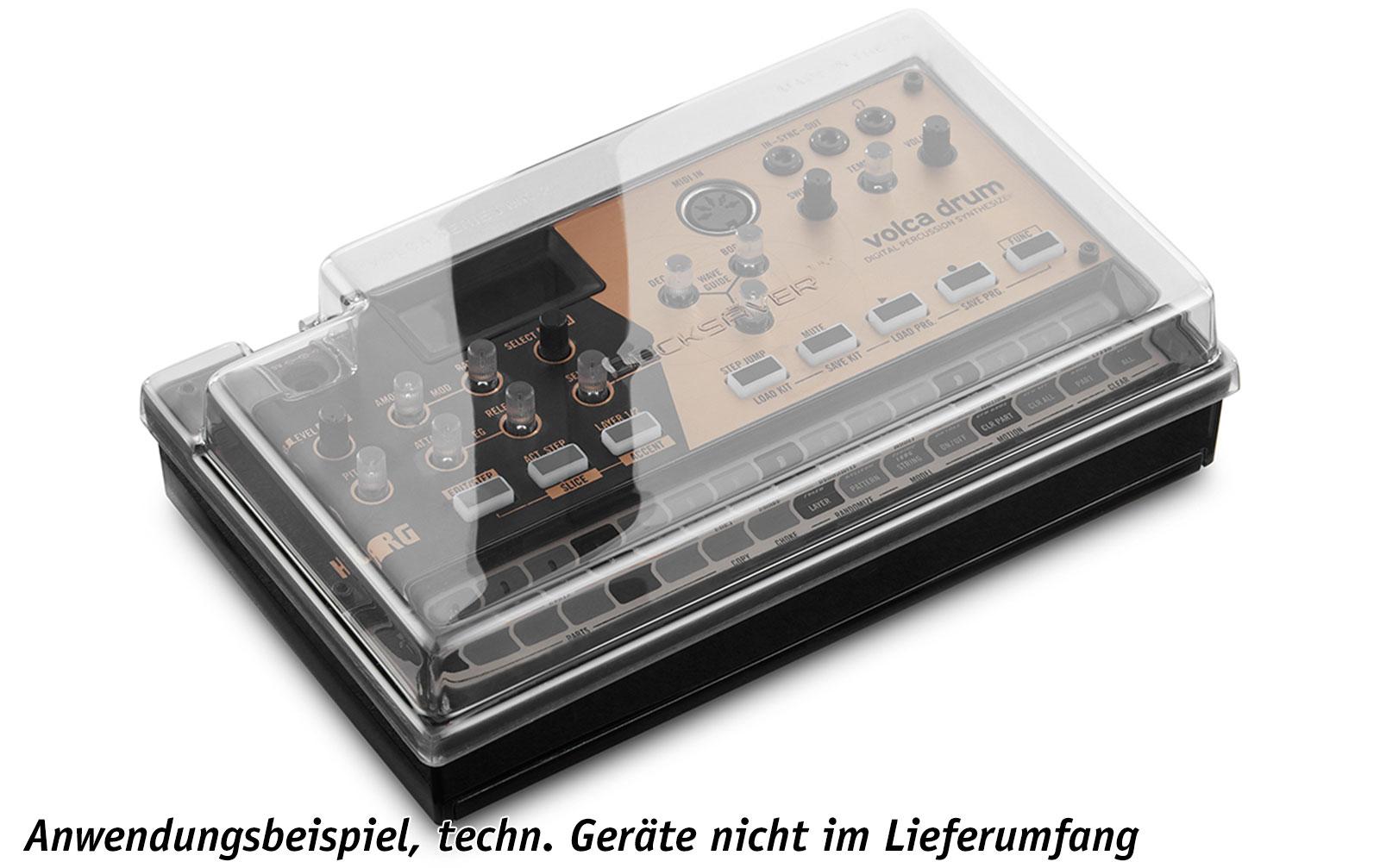 decksaver-korg-volca-mk2-staubschutzabdeckung-passend-fa-r-drum-modular-mix