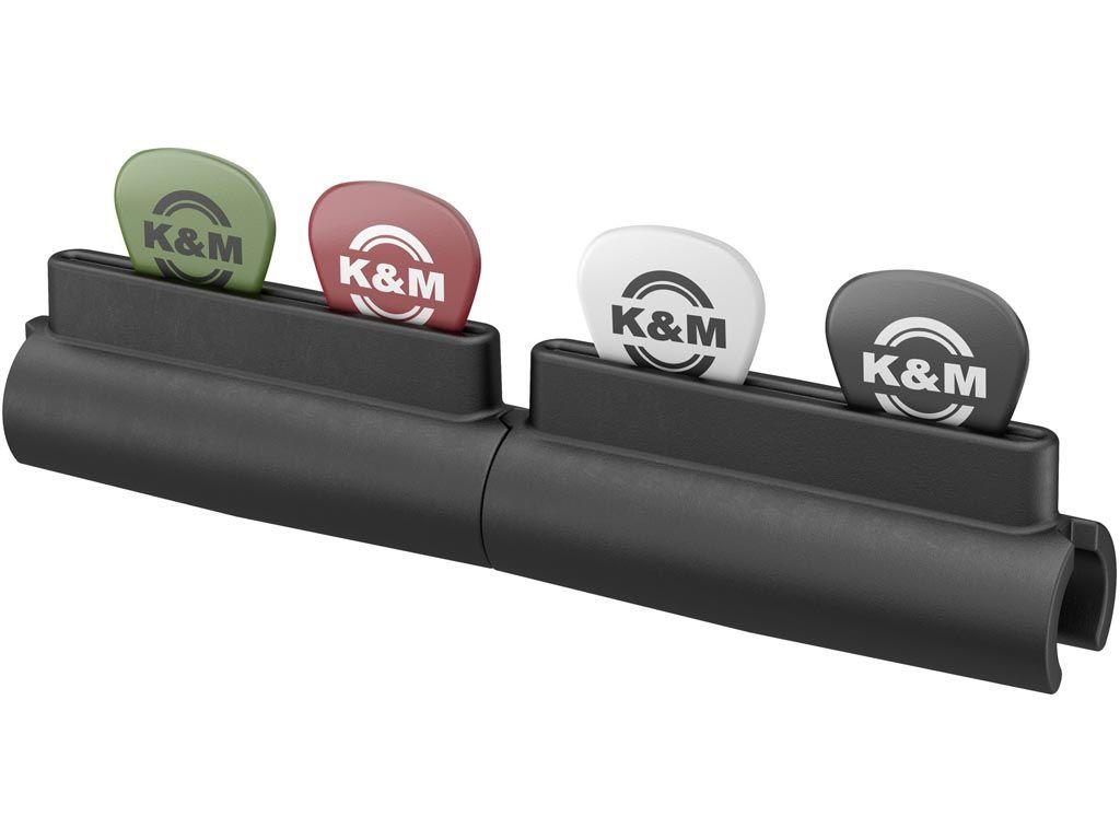 k-m-14510-plektrenhalter