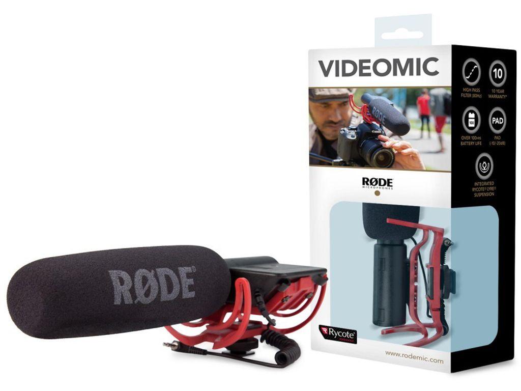 rode-videomic-rycote