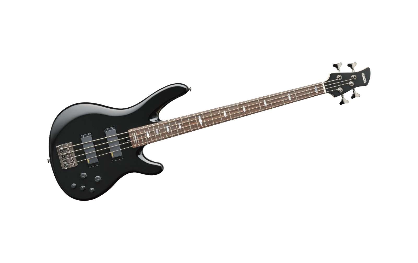 yamaha-electric-bass-trb1004j-black