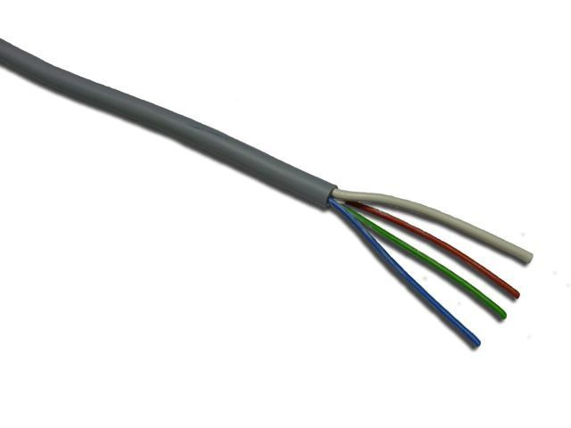 rgb-kabel-4-adrig-grau-3x0-25qmm-1x0-75qmm-