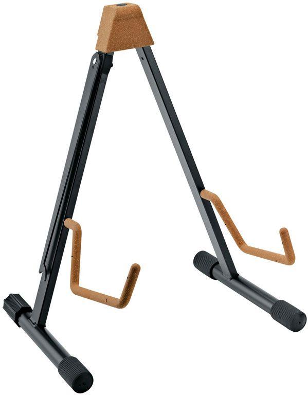 K&M 14130 Celloständer, kork