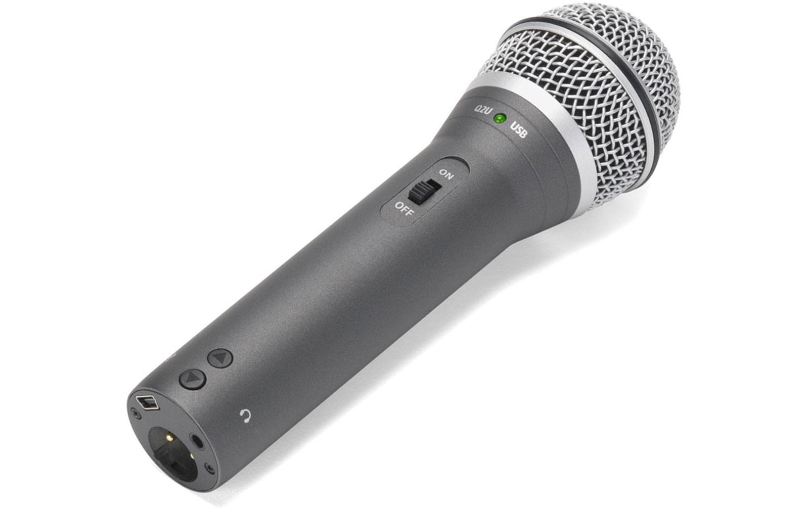 samson-q2u-usb-xlr-dynamic-microphone