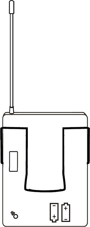 ld-systems-ersatzclip-fa-r-bodypack-der-ws-eco-16-bph-serie