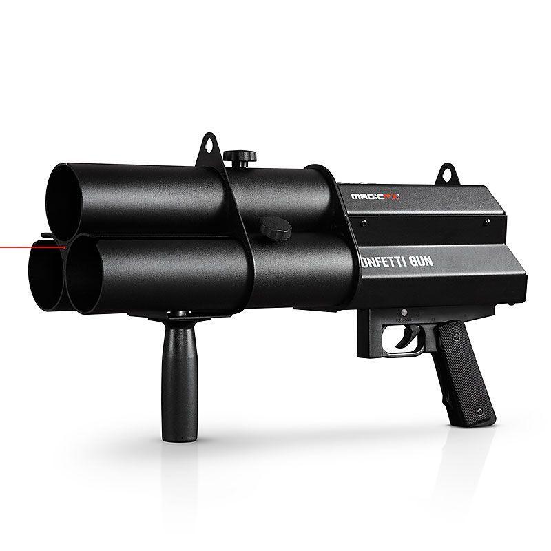 magic-fx-confetti-gun