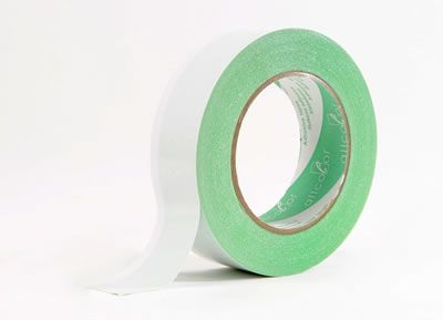double-tape-25mm-x-25m-gra-n-weiay