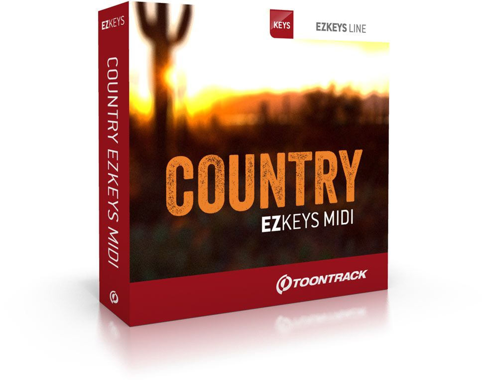 toontrack-ezkeys-country-midi-pack-download-