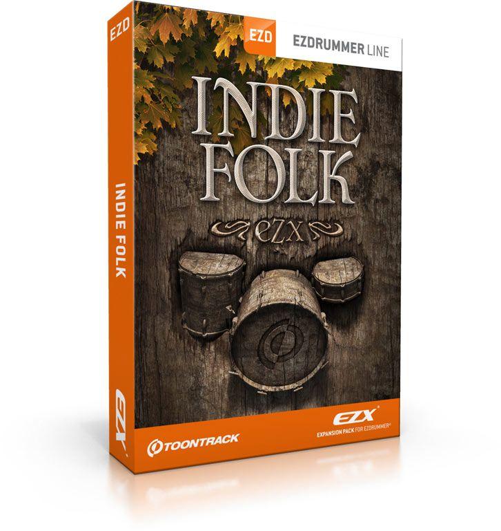 toontrack-indie-folk-ezx-licence-key-