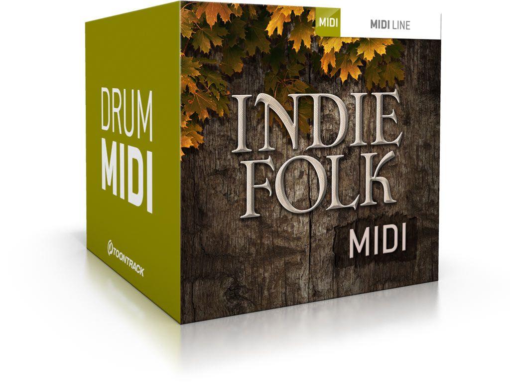 toontrack-indie-folk-midi-pack-licence-key-