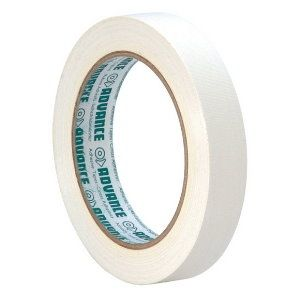 advance-tapes-5813-beschriftungsband-selbstklebend-weiay-19mm-x-30m