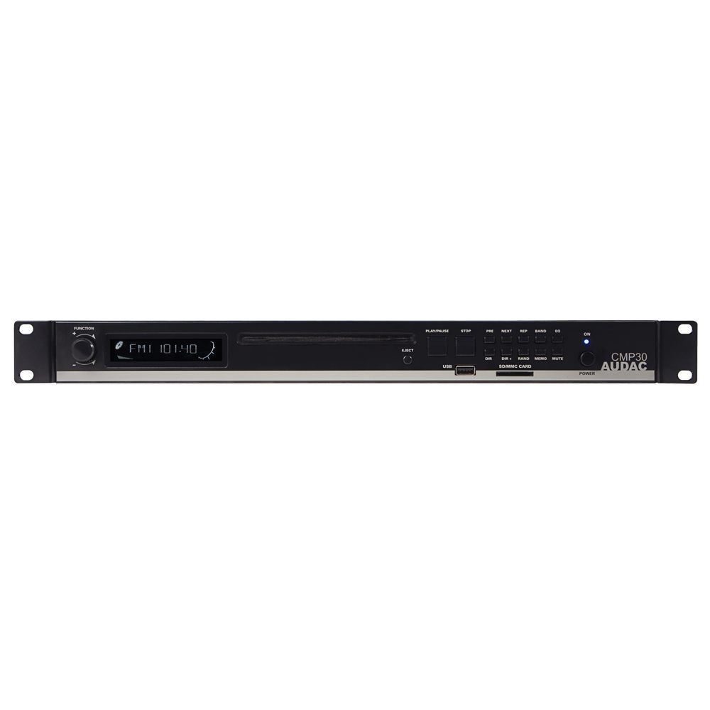 audac-cmp-30-all-in-one-audio-player