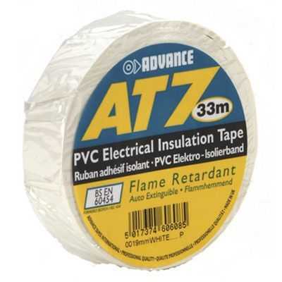 advance-tapes-at-7-pvc-isolierband-weiay