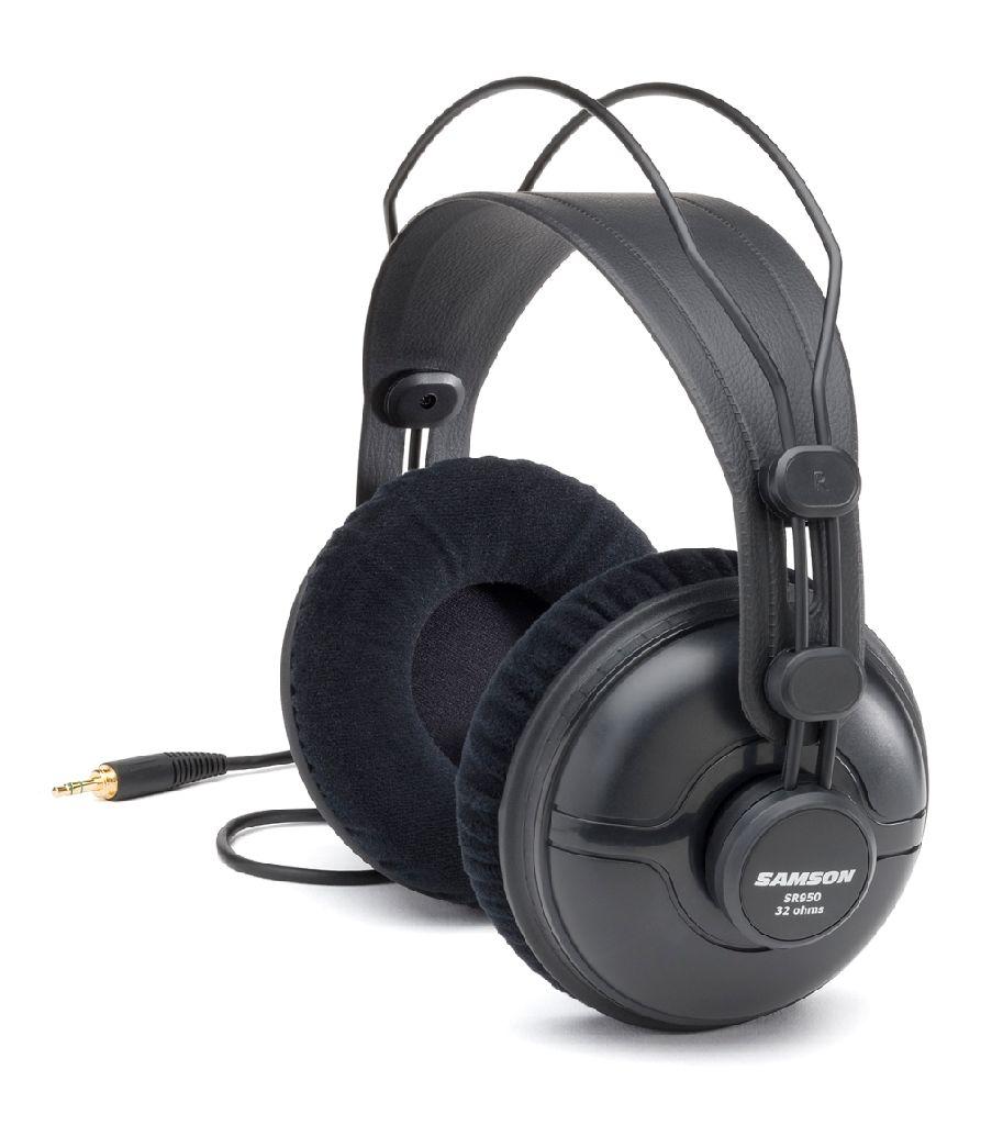 samson-sr950-studio-headphones