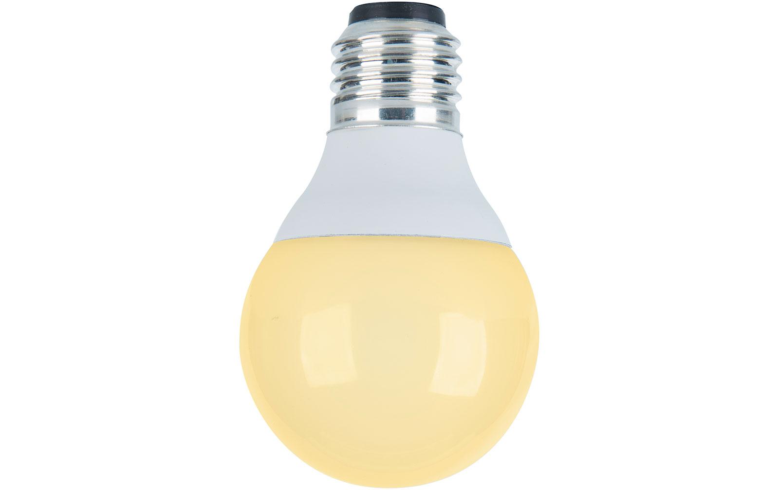 chauvet-dj-festoon-vari-white-lamp-set-20pcs-