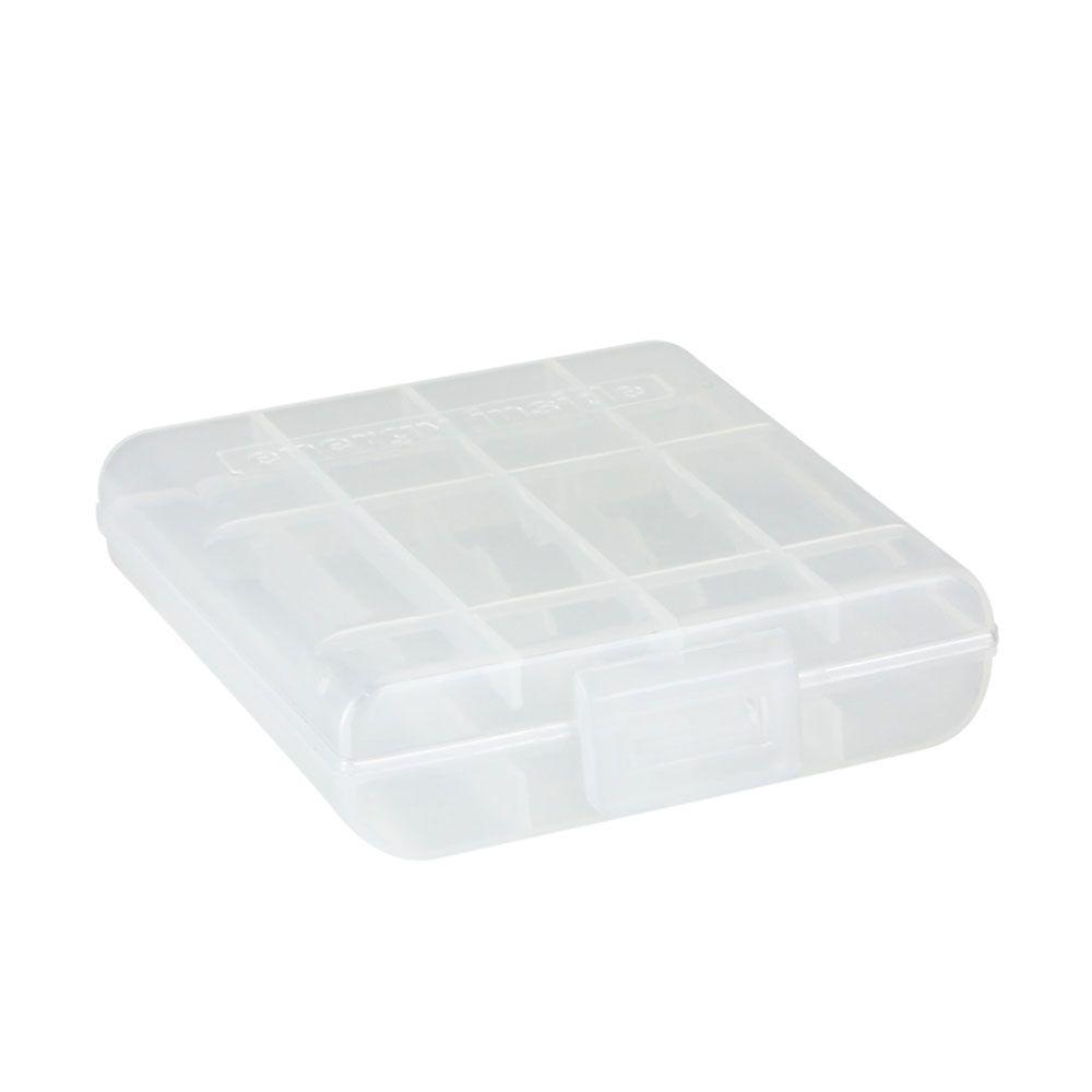 adam-hall-batterie-aufbewahrungsbox-fa-r-4-zellen
