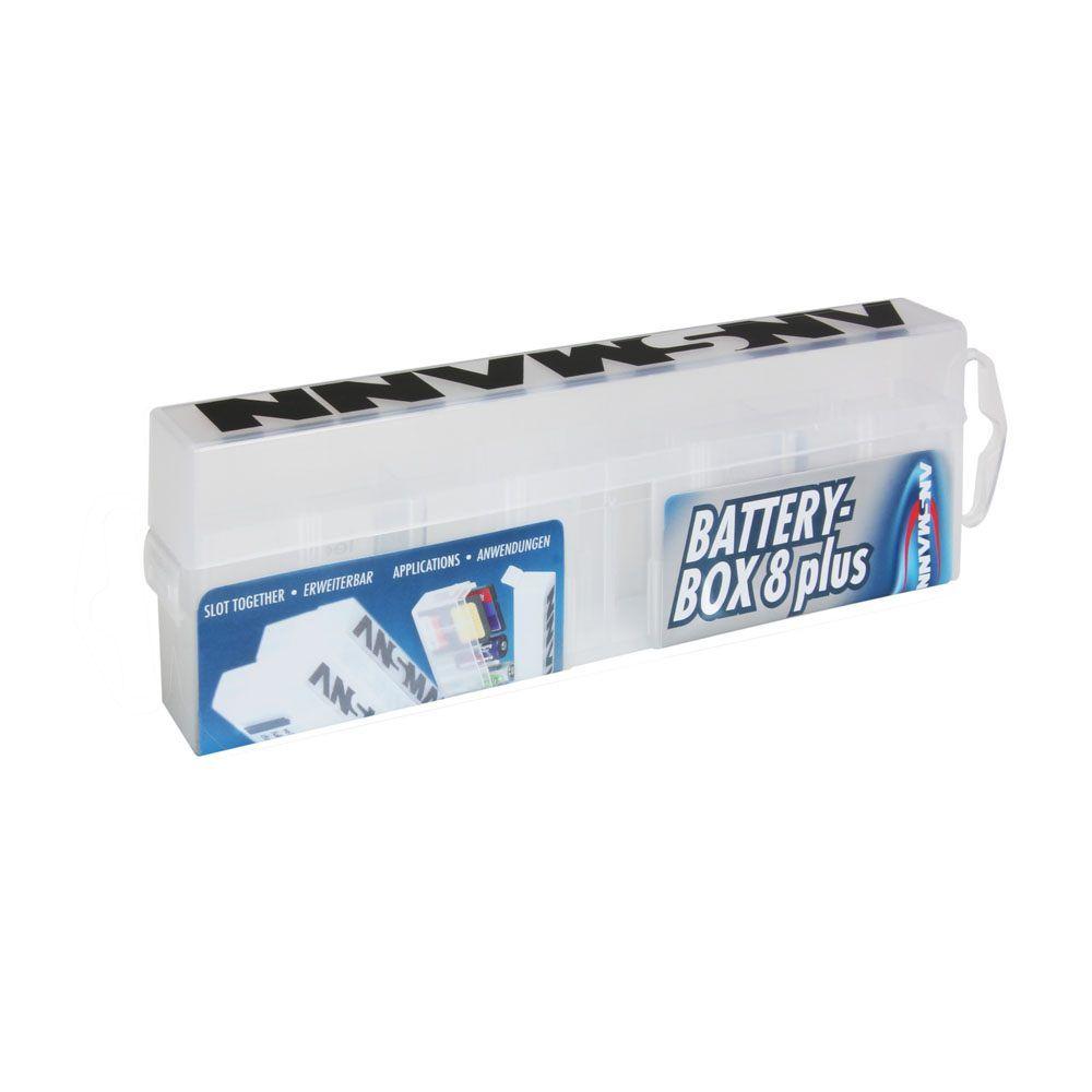 adam-hall-batterie-aufbewahrungsbox-fa-r-bis-zu-8-zellen