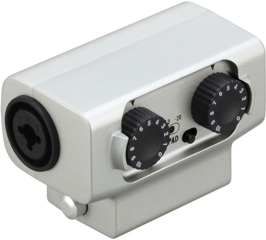 zoom-exh-6-dual-xlr-trs-combo-capsule