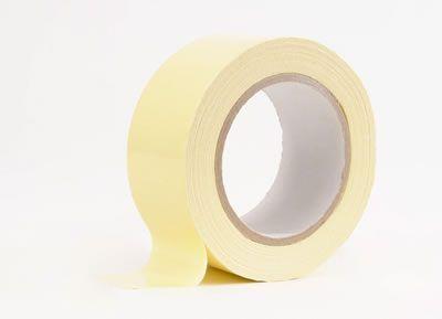 teppichband-gewebe-38mm-x-25m-zweiseitig-klebend