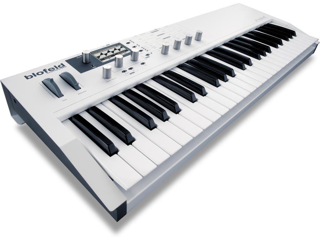waldorf-blofeld-keyboard-weiay