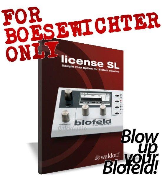 waldorf-blofeld-license-sl-sample-upgrade-download-