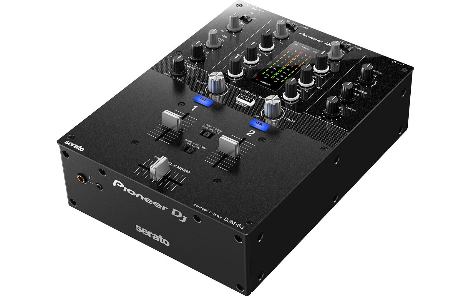pioneer-djm-s3