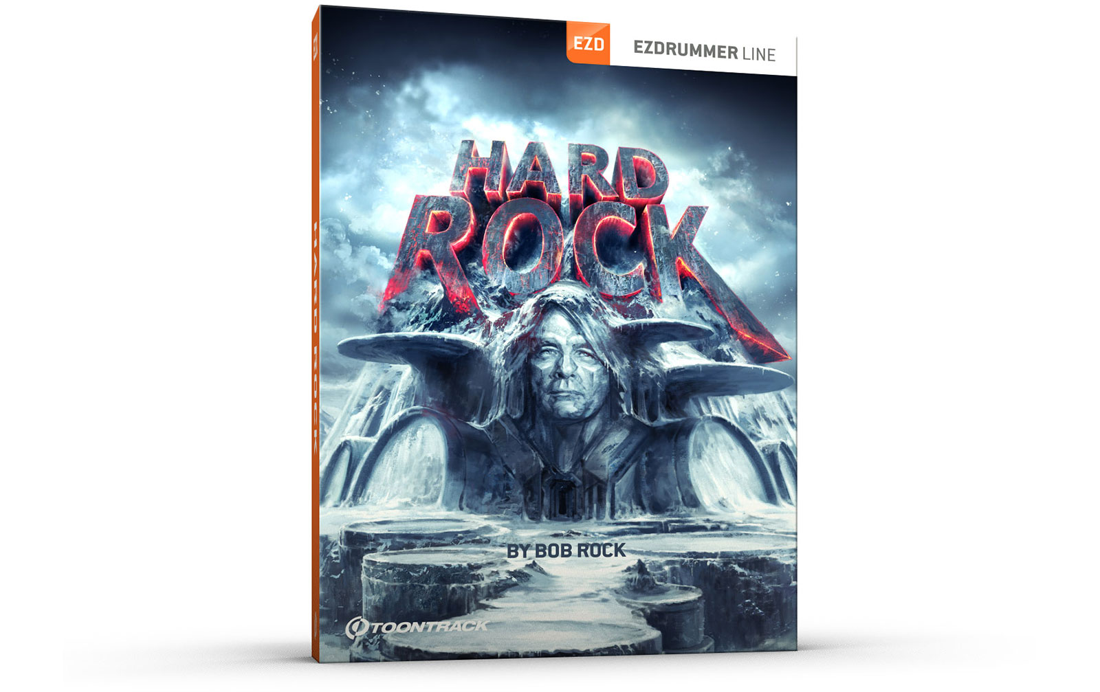 toontrack-hard-rock-ezx-licence-key-, 69.00 EUR @ music-and-more-store