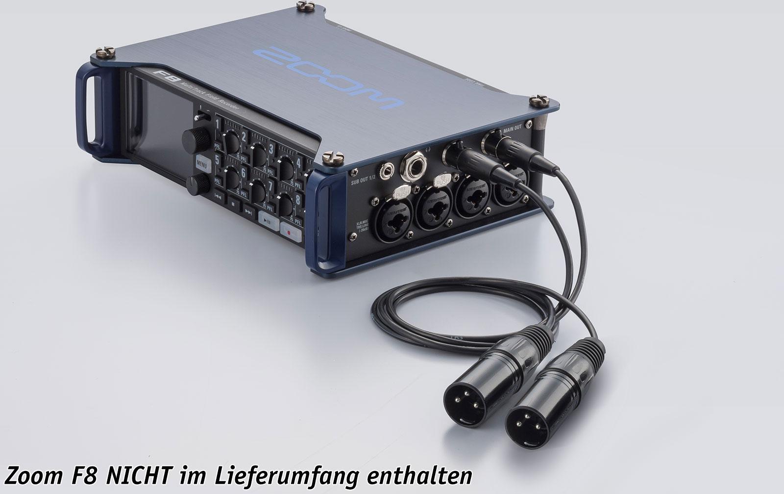 zoom-txf-8-ta3-zu-xlr-kabel-fa-r-f8-f8n