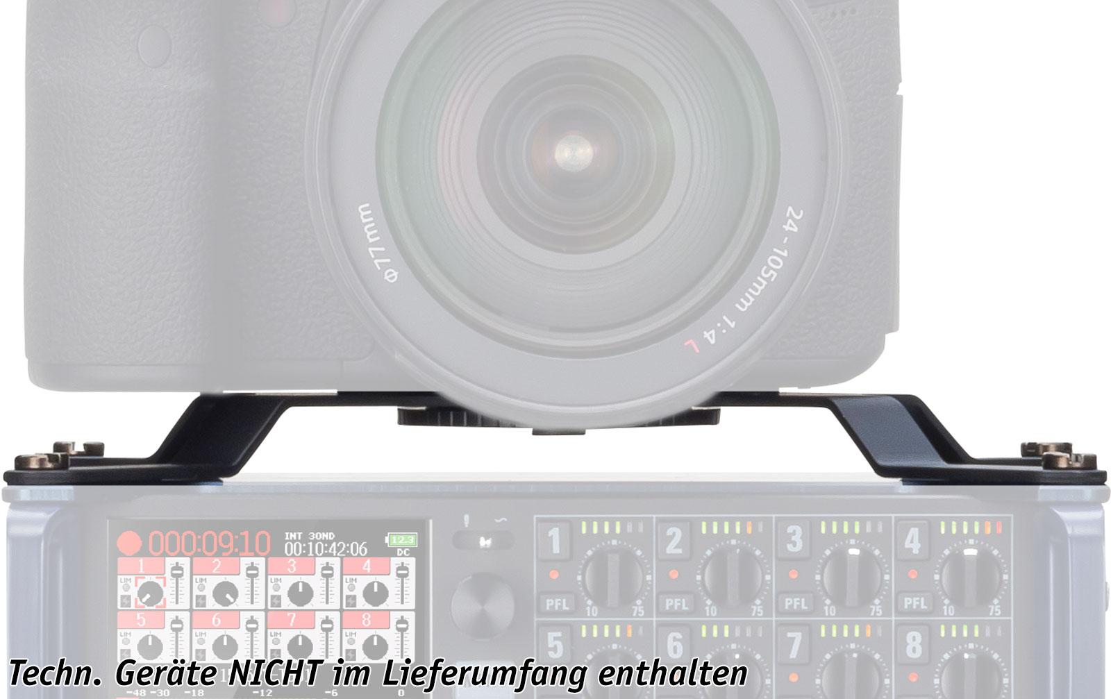zoom-cmf-8-camera-mount-fa-r-f8-f8n
