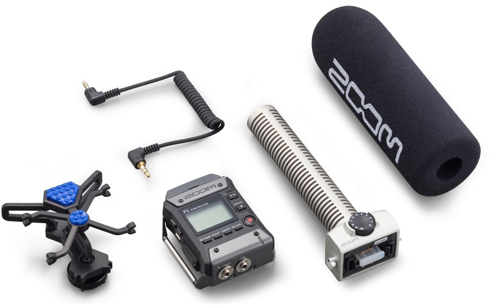 zoom-f1-sp-f1-shotgun-mic-pack