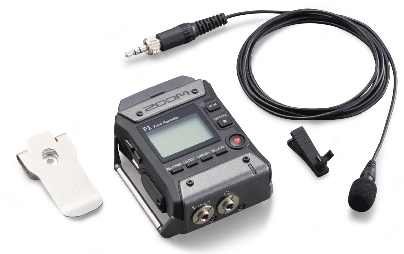 zoom-f1-lp-f1-lavalier-mic-pack