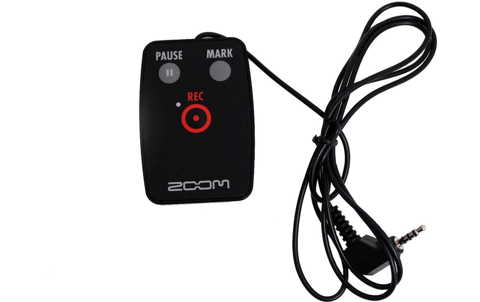 zoom-rc2-remote-controller-fa-r-h2n