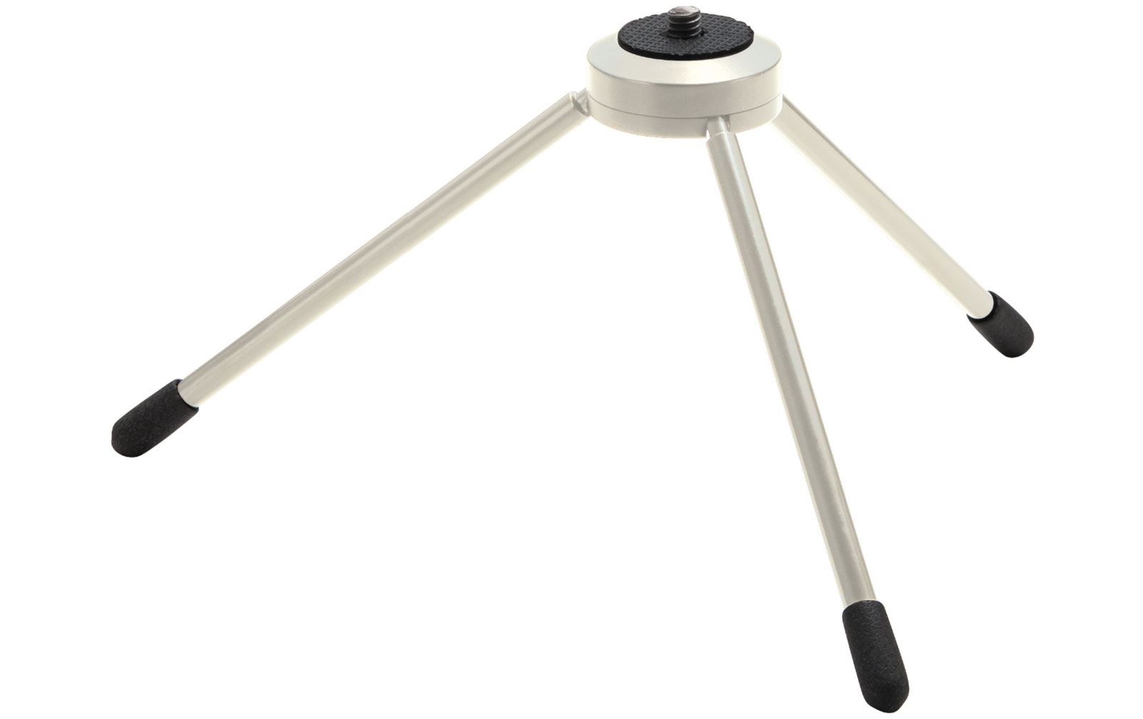 zoom-tps-3-tripod-fa-r-zoom-handy-recorder, 35.00 EUR @ music-and-more-store