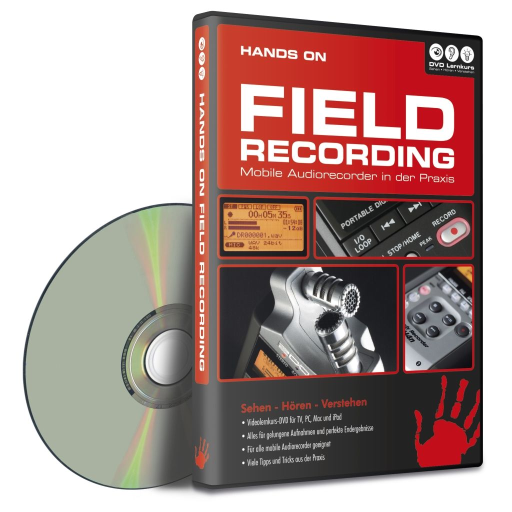 dvd-lernkurs-hands-on-field-recording