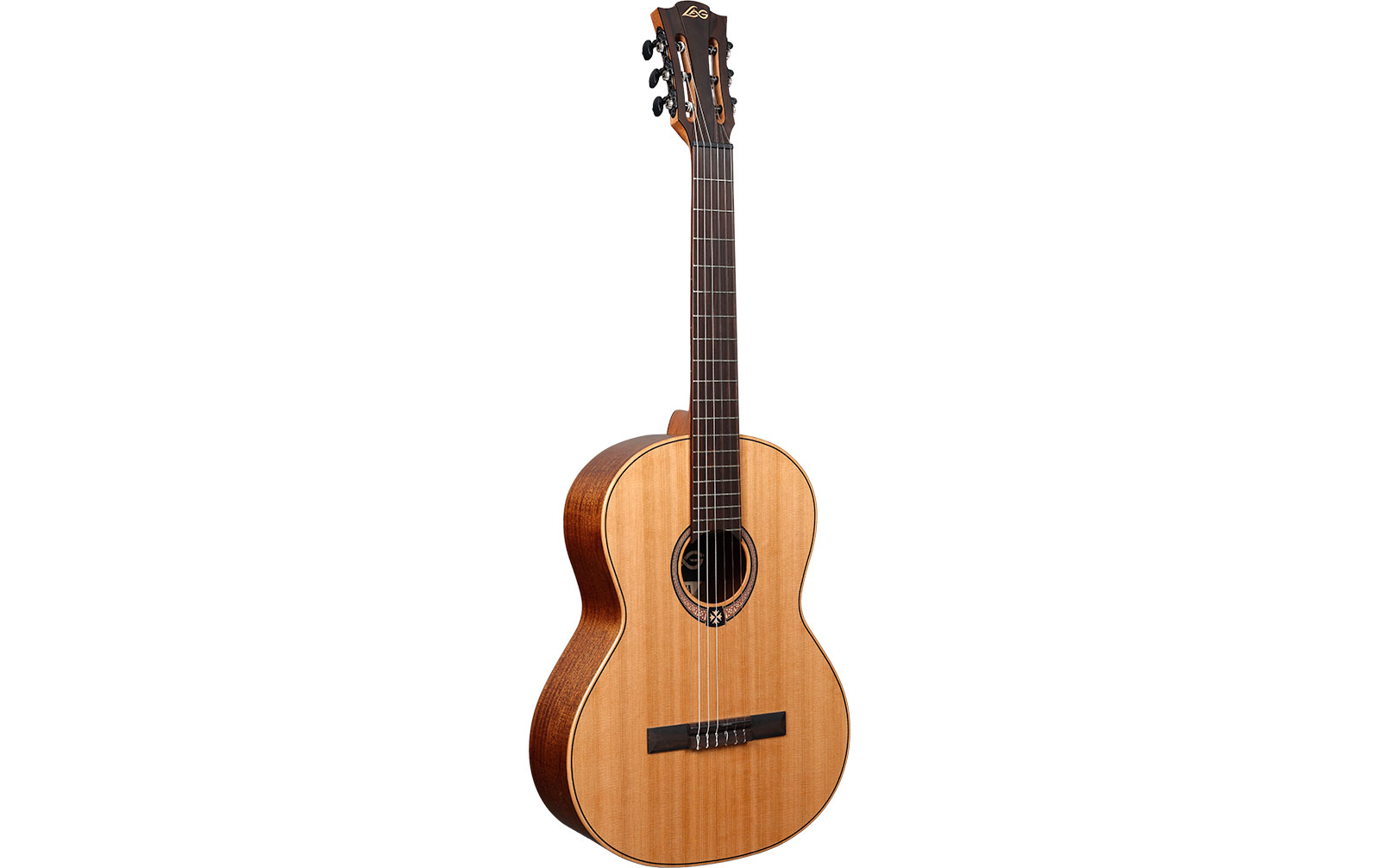 lag-occitania-170-konzertgitarre