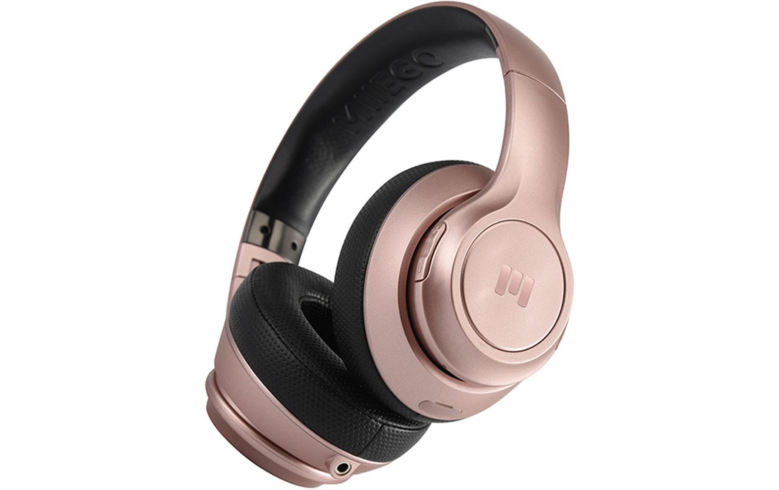 miiego-boom-premium-wireless-on-ear-kopfha-rer-rose-gold-pure