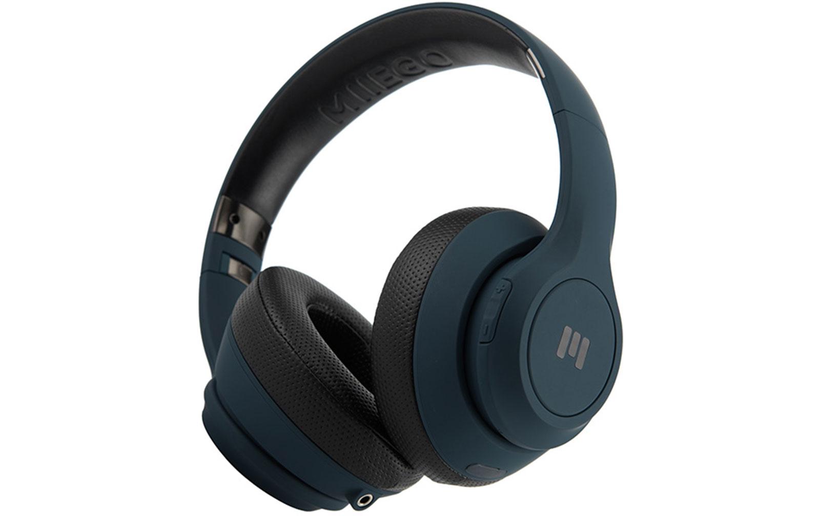 miiego-boom-premium-wireless-on-ear-kopfha-rer-dust-blue