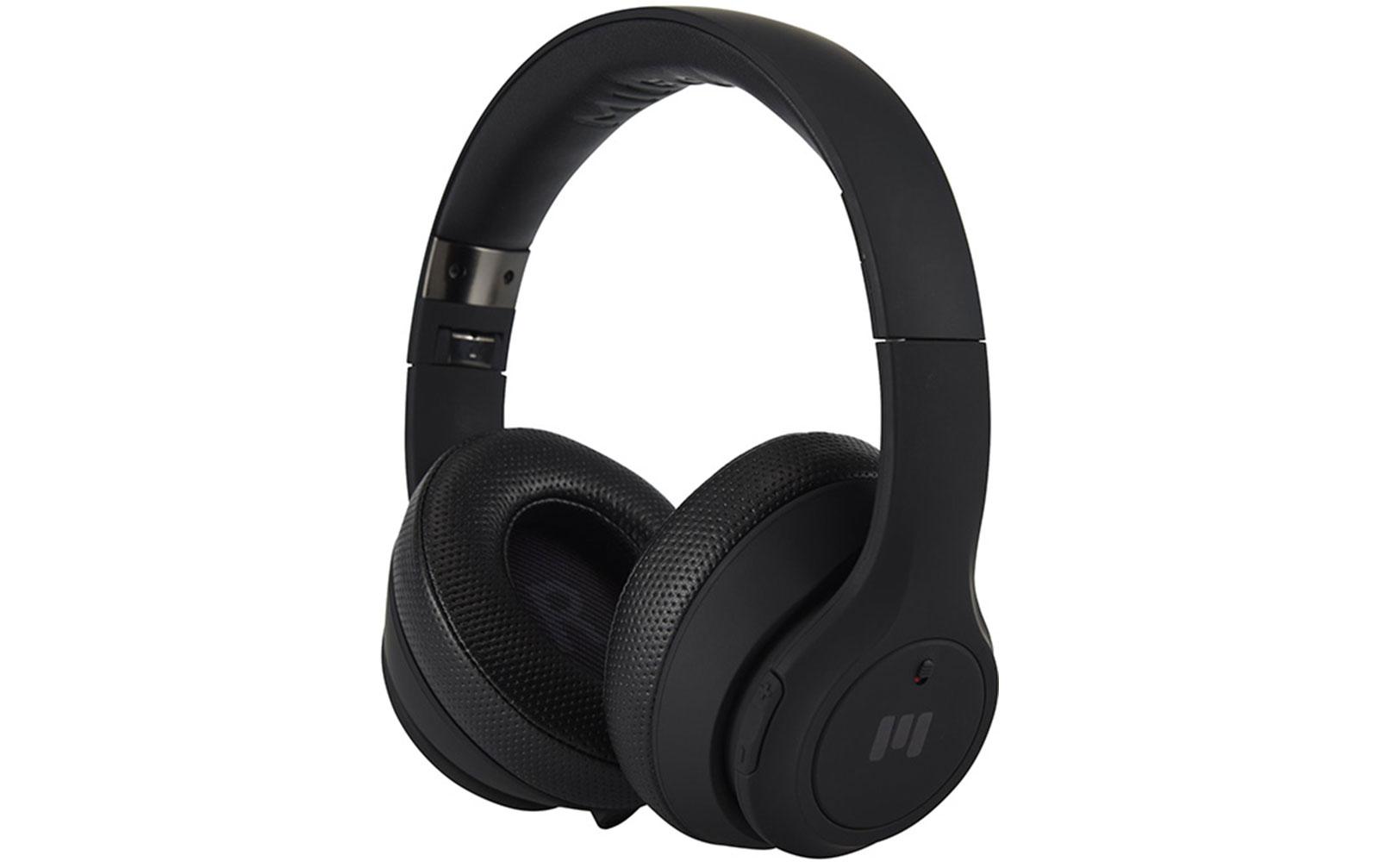 miiego-boom-premium-wireless-on-ear-kopfha-rer-anc