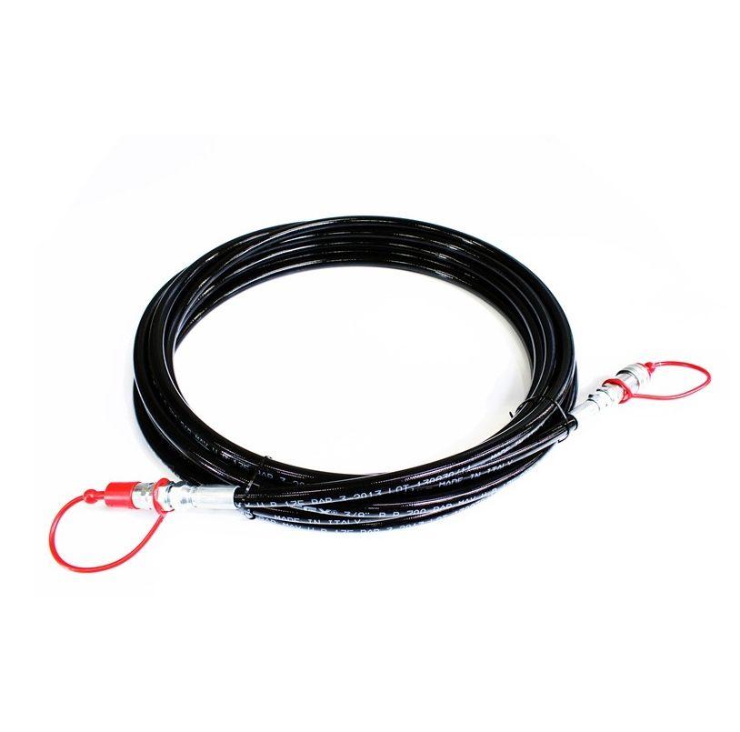 magic-fx-co2-high-pressure-hose-mk2-hochdruckschlauch-15m