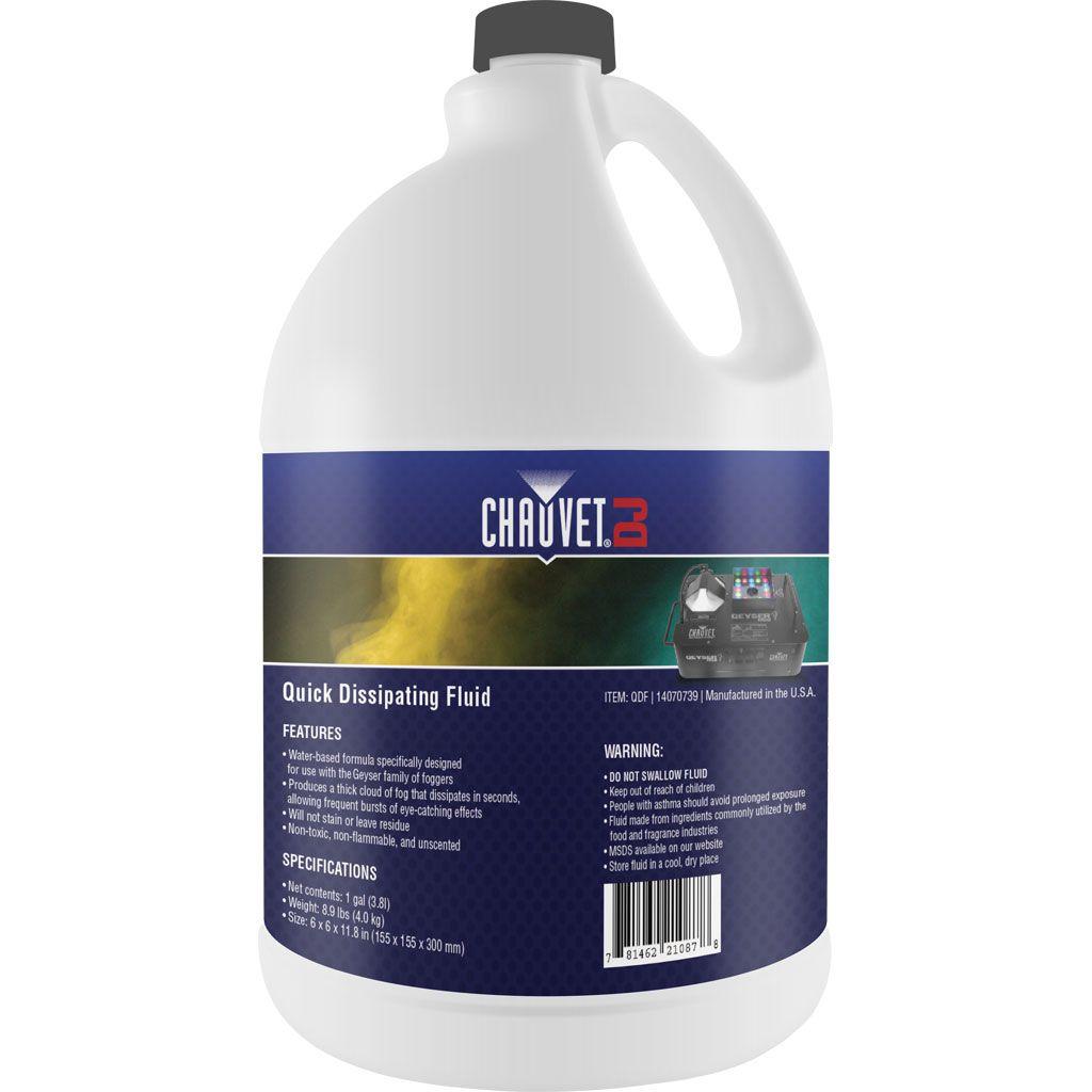 chauvet-dj-gj5-hochleistungsfluid-fa-r-geyser-nebelmaschinen-5l-demo-ware