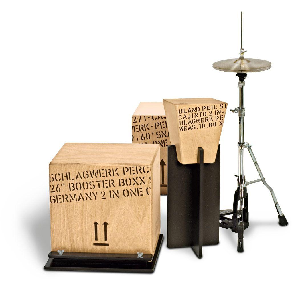 schlagwerk-bcset-booster-set