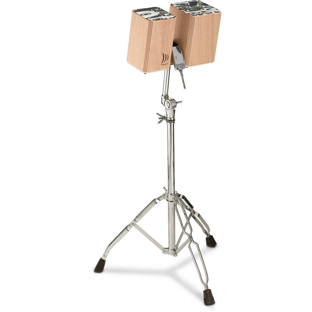 schlagwerk-wbm100-wooden-bongos