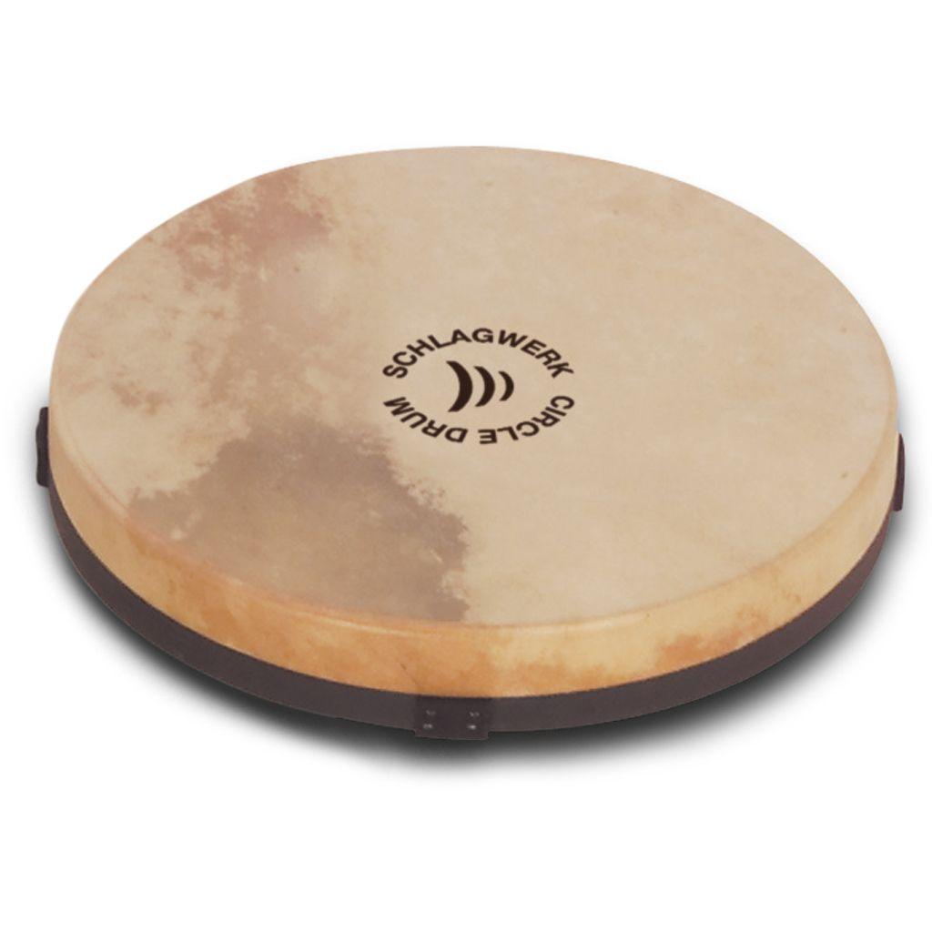 Schlagwerk RTC44 Circle Drum Ã? 45 cm/17,5