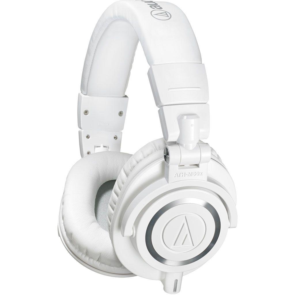 audio-technica-ath-m50x-wh
