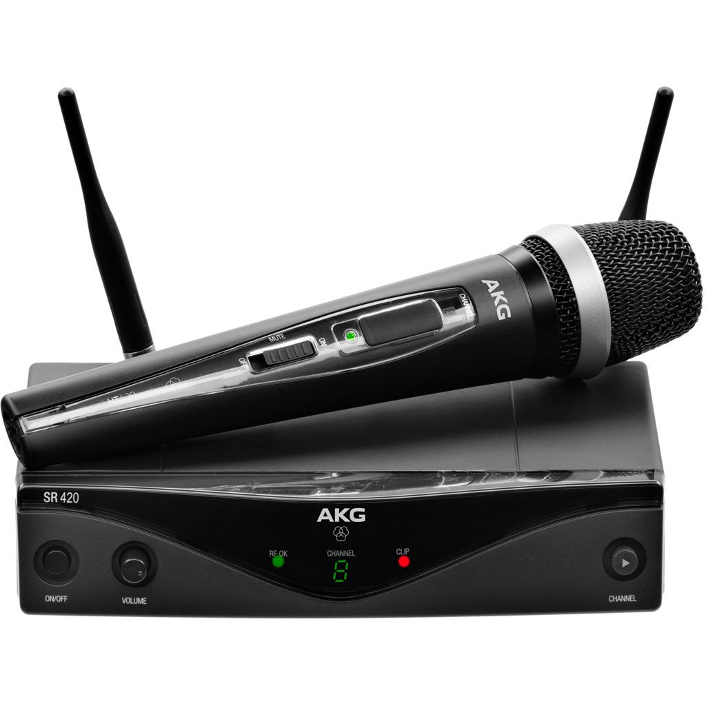 akg-wms420-vocal-set-d5-band-m-826-831-mhz